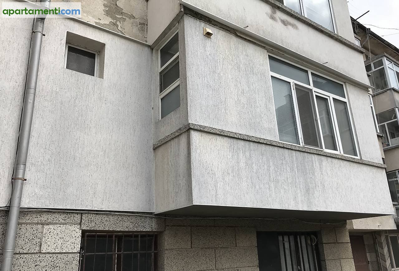 Многостаен апартамент Ямбол Възраждане 5
