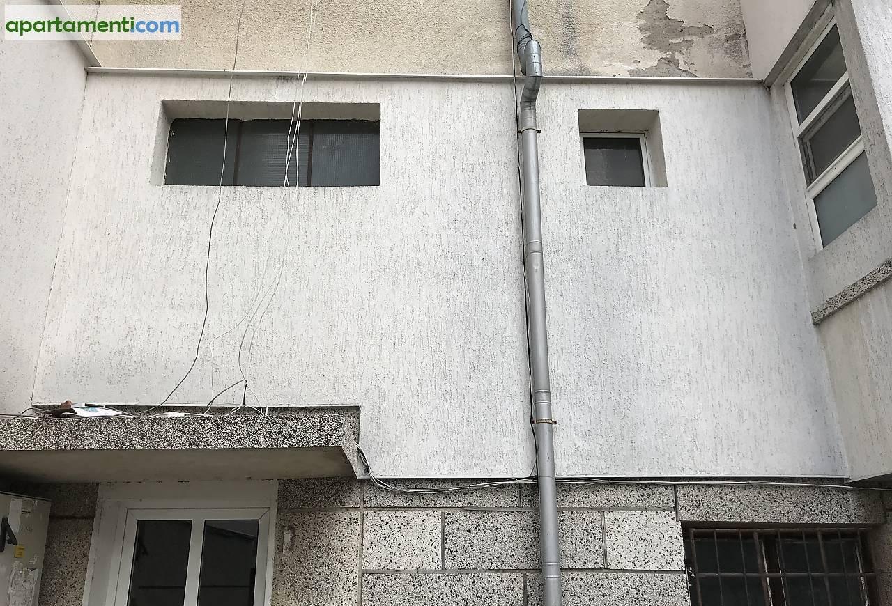 Многостаен апартамент Ямбол Възраждане 1