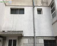 Многостаен апартамент Ямбол Възраждане