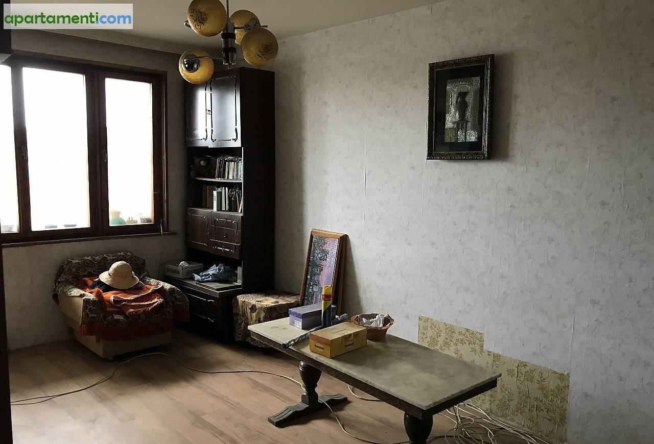 Многостаен апартамент Ямбол Възраждане 3
