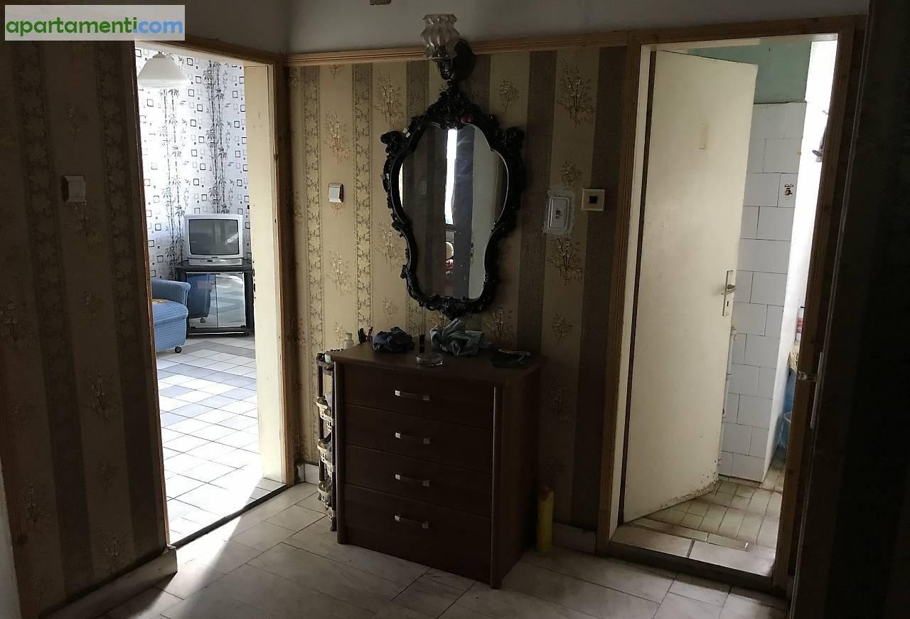 Многостаен апартамент Ямбол Възраждане 4