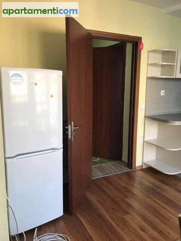 Двустаен апартамент, Варна, Колхозен Пазар 11