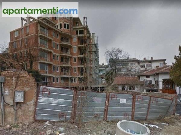 Апартаменти Плевен Център 2