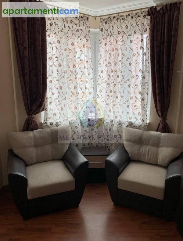 Двустаен апартамент, Пловдив, Тракия 5