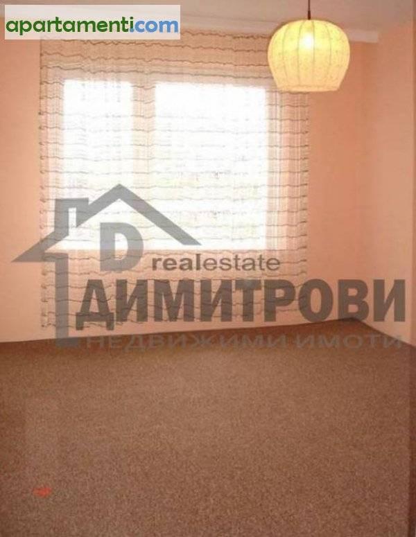 Четиристаен апартамент Варна Окръжна Болница 3
