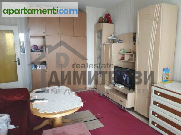 Двустаен апартамент Варна Възраждане 2 3
