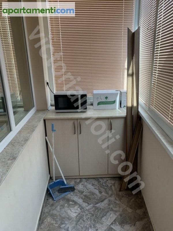 Четиристаен апартамент, Велико Търново, Център 11