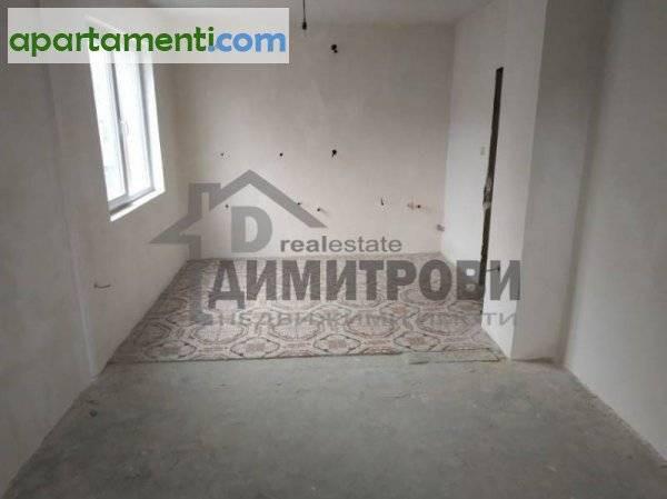 Тристаен апартамент Варна Център 3