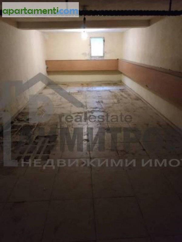 Офис Варна Лк Тракия 9