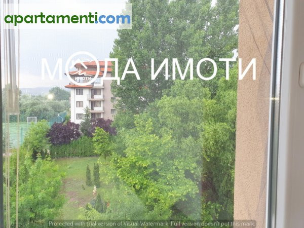 Двустаен апартамент, Бургас област, к.к.Слънчев Бряг 16