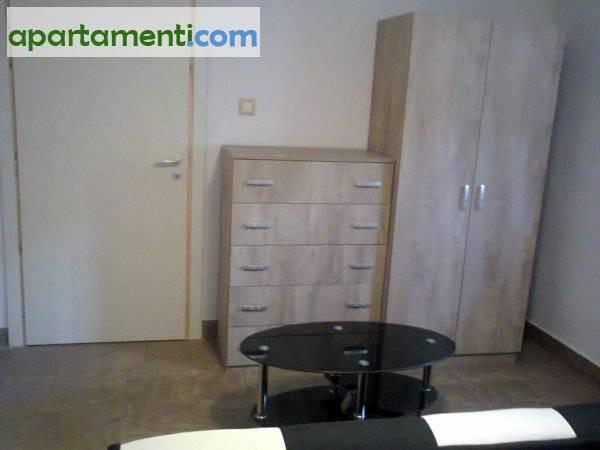Двустаен апартамент, Пловдив, Гагарин 5