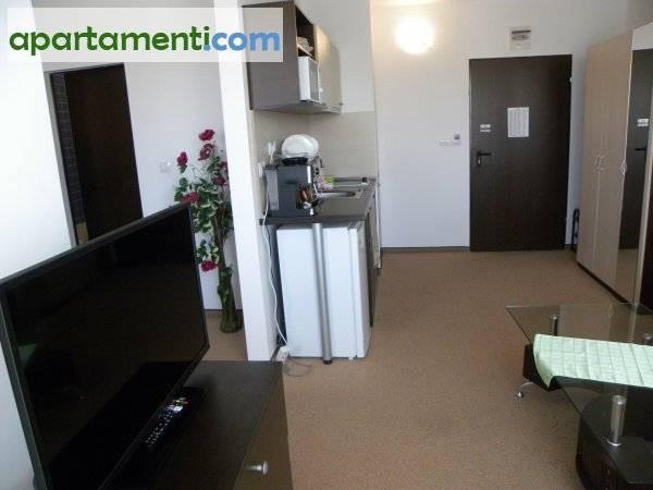 Едностаен апартамент, Бургас, Сарафово 3