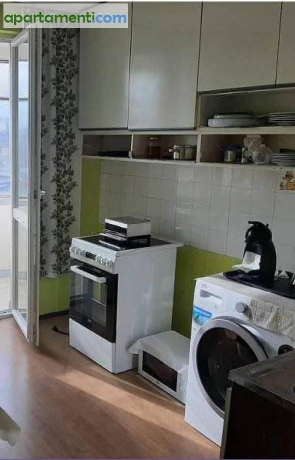Двустаен апартамент, София, Сердика 1