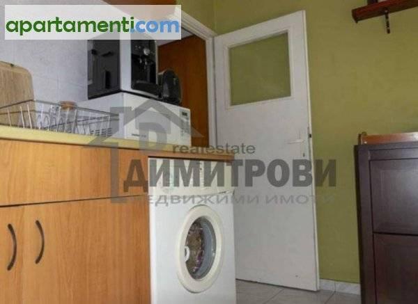 Тристаен апартамент Варна Трошево 13