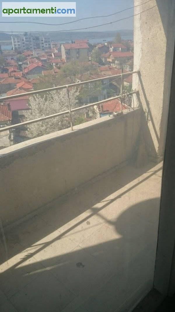 Тристаен апартамент, Варна, Автогарата 7