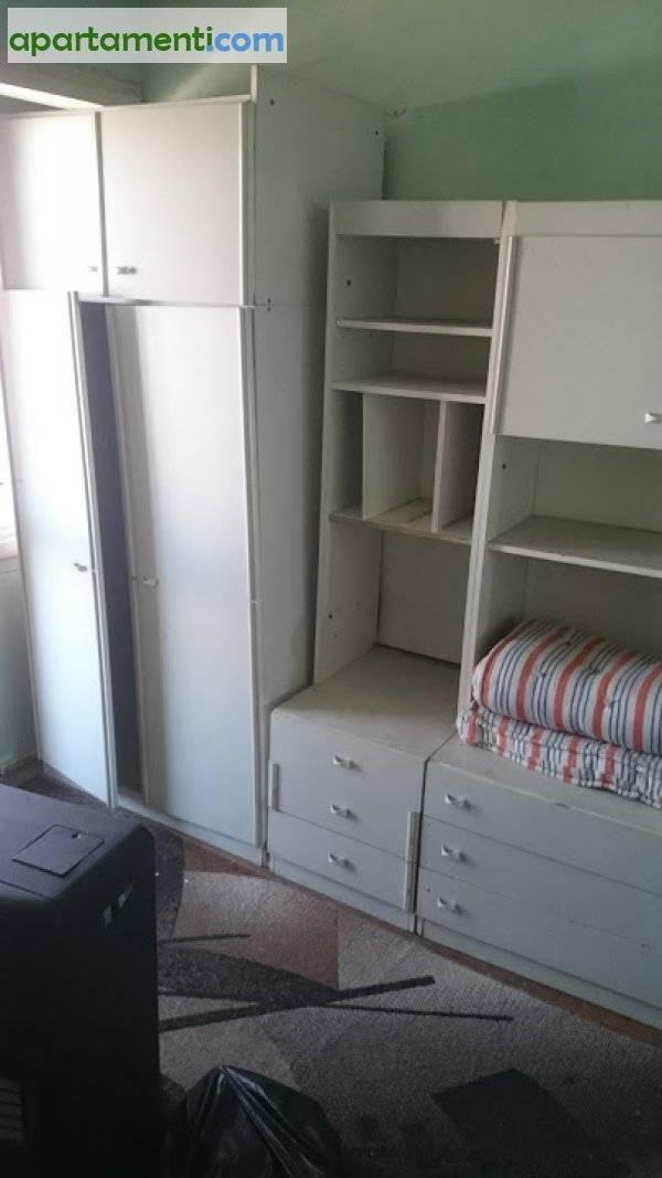 Тристаен апартамент, Варна, Автогарата 9