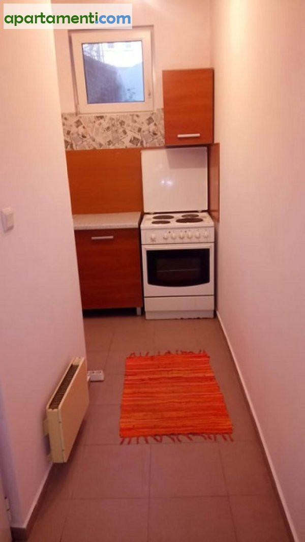 Двустаен апартамент, Варна, Колхозен Пазар 5