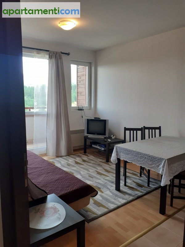 Двустаен апартамент, Благоевград област, гр.Банско 3