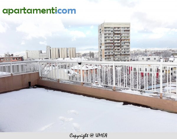 Офис, София, Център 10