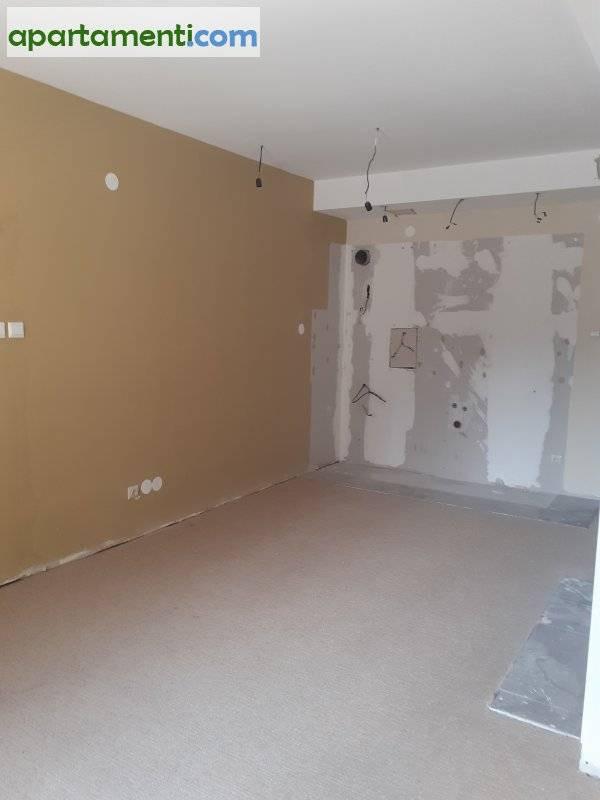 Едностаен апартамент, Благоевград област, гр.Банско 4