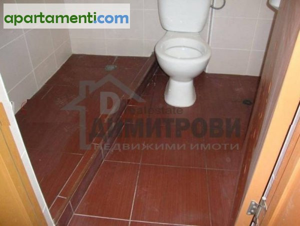 Тристаен апартамент Варна Виница 3
