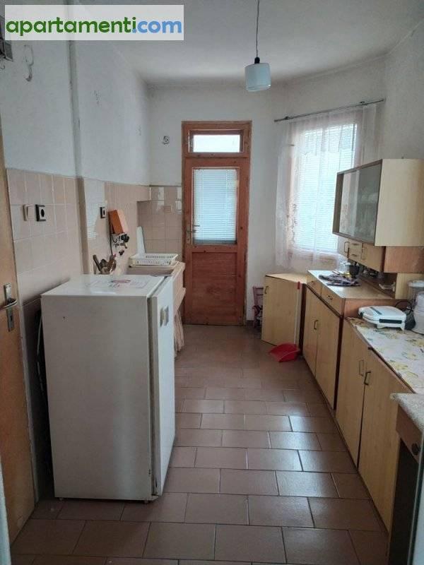 Къща, Пловдив област, гр.Асеновград 3