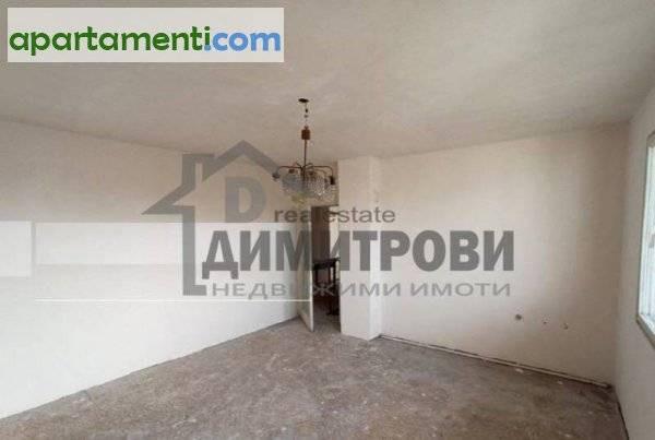 Четиристаен апартамент Варна Владиславово 2