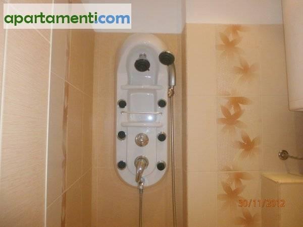 Тристаен апартамент, Варна, Винс 16