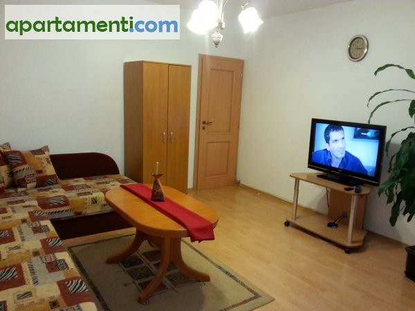 Двустаен апартамент, Бургас, Лазур 7