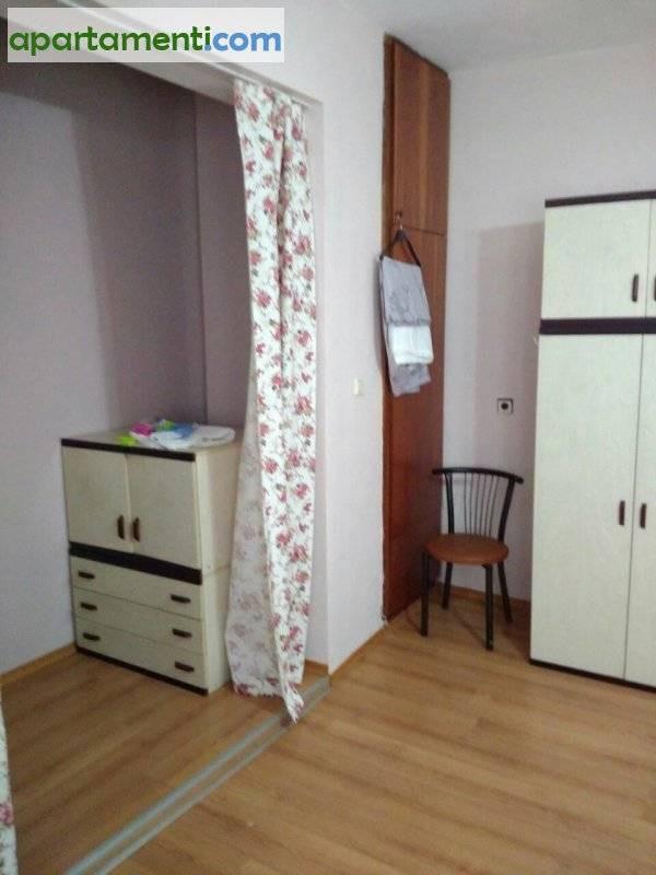 Двустаен апартамент, Пловдив, Мараша 11