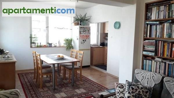 Тристаен апартамент, Варна, Чаталджа 1