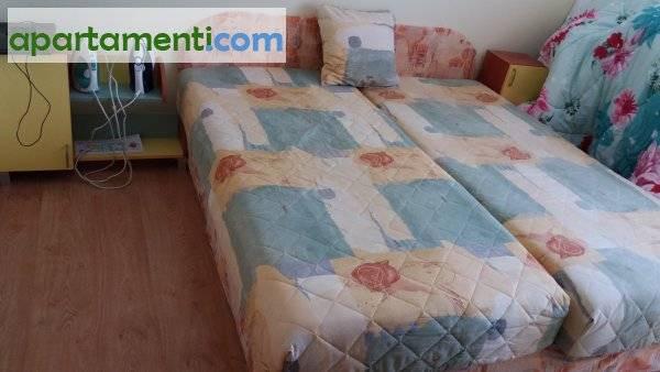 Двустаен апартамент, Бургас област, с.Тънково 6
