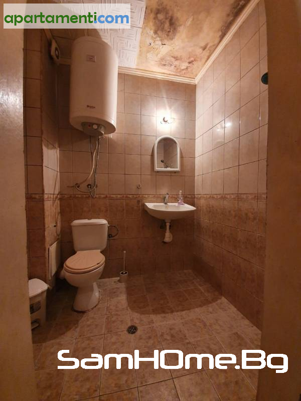 Едностаен апартамент Варна Възраждане 1 3