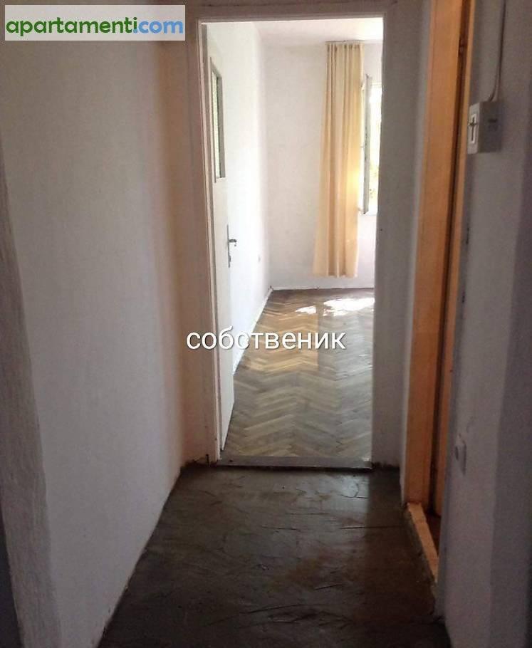 Двустаен апартамент Бургас Зорница 2