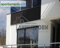 Едностаен апартамент Варна Възраждане 3