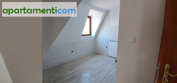 Двустаен апартамент, Бургас област, гр.Обзор 1