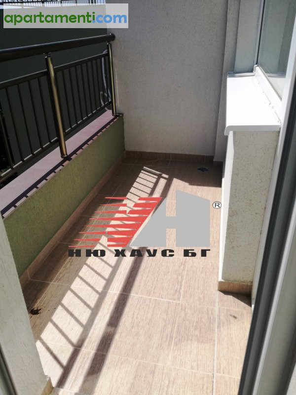 Двустаен апартамент, Варна, Виница 5