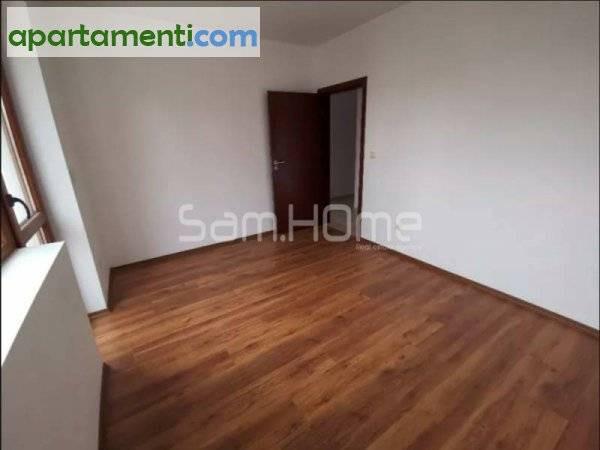 Четиристаен апартамент Варна м-т Евксиноград 5