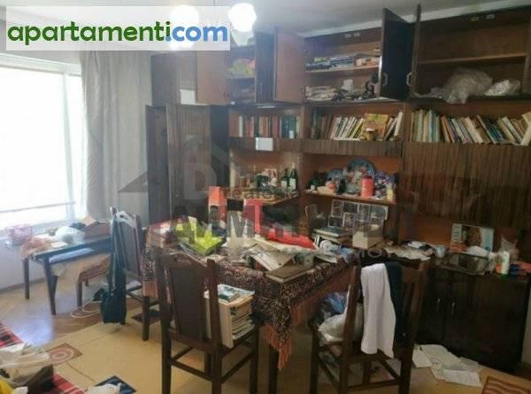 Четиристаен апартамент Варна Хеи 8