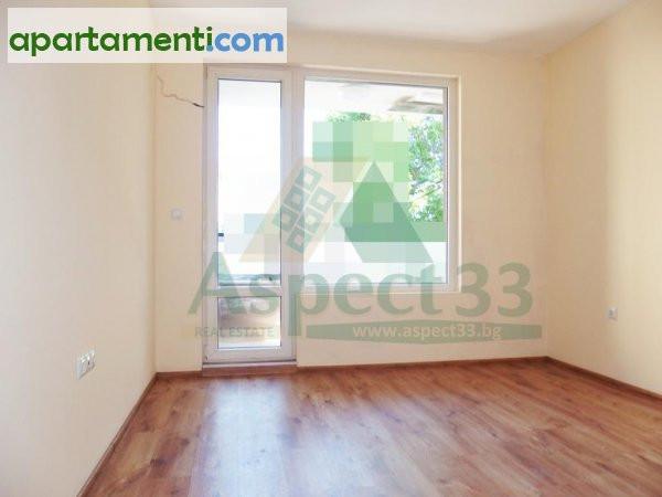 Тристаен апартамент, Варна, Център 15