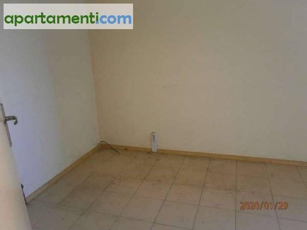 Двустан апартамент от банка Райфайзен Видин Крум Бъчваров 5