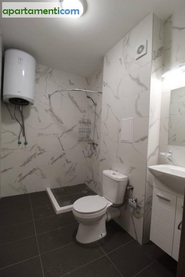 Едностаен апартамент, Варна, Левски 15