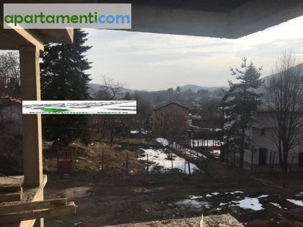 Къща, Пловдив област, с.Гълъбово 7