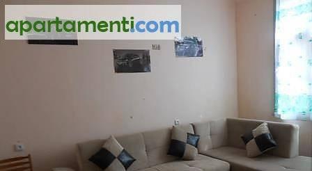 Тристаен апартамент Бургас  Център 3