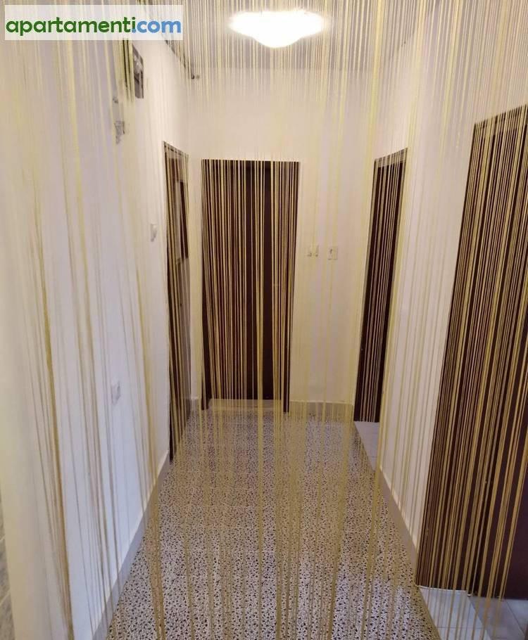 Двустаен апартамент Ямбол Диана 2