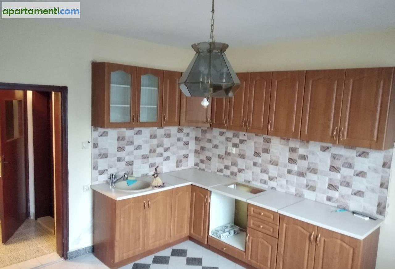Двустаен апартамент Ямбол Диана 8