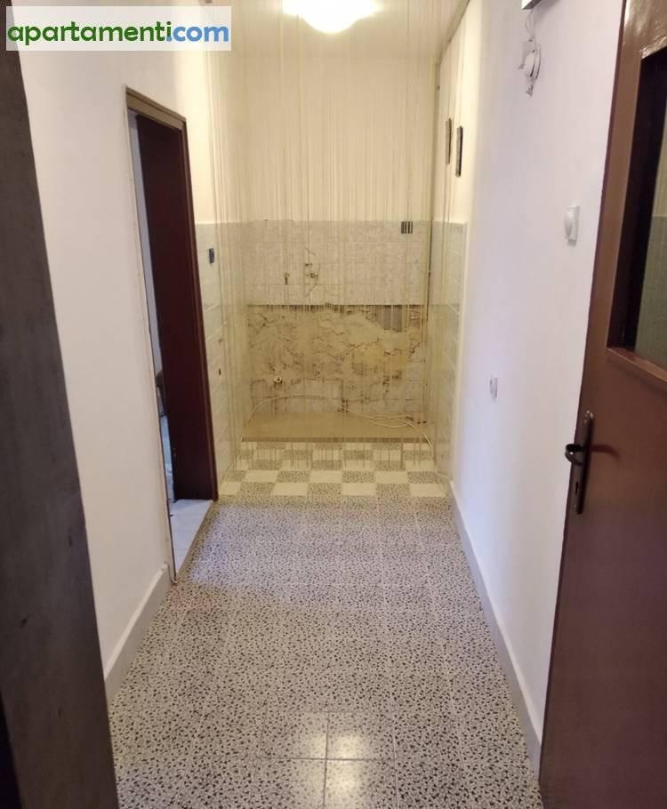 Двустаен апартамент Ямбол Диана 3