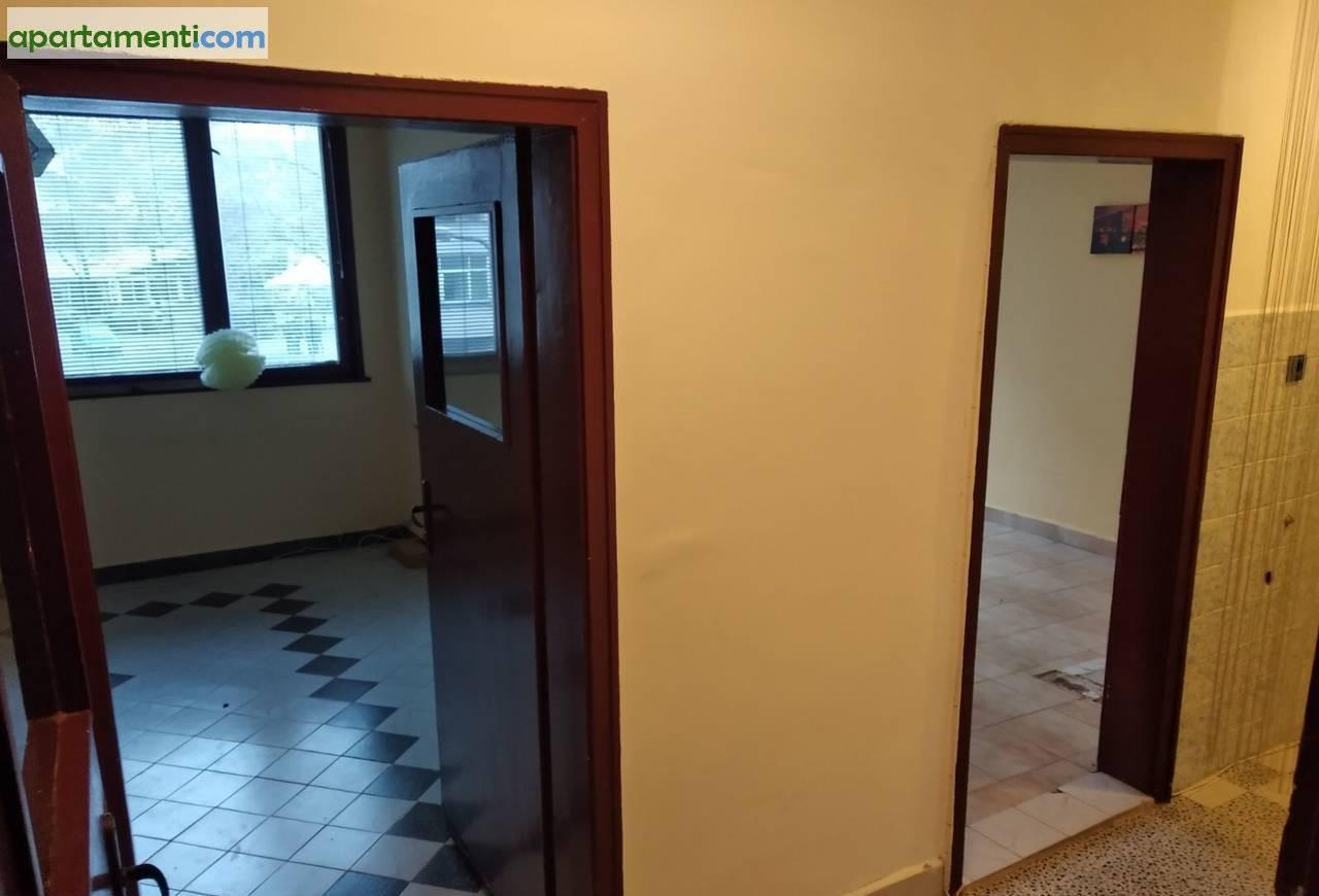 Двустаен апартамент Ямбол Диана 4