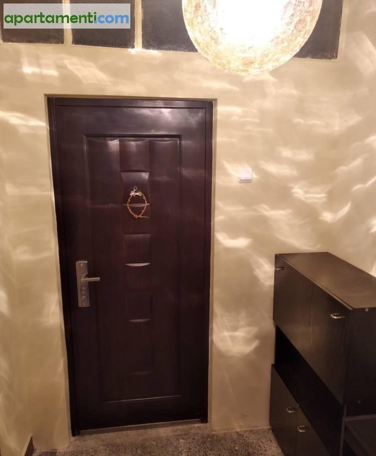 Двустаен апартамент Ямбол Диана 7