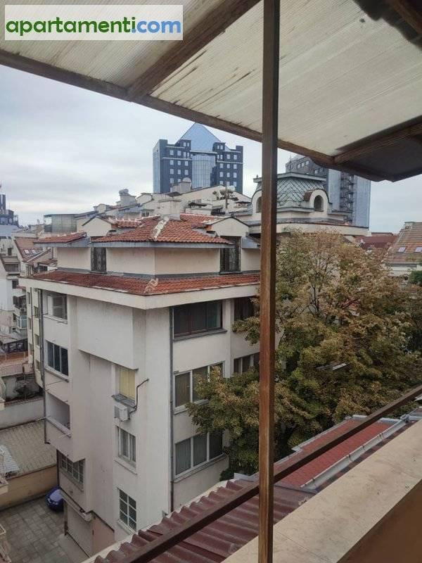 Двустаен апартамент, Пловдив, Кършияка 10
